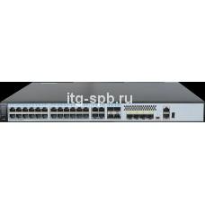 S5720-36C-PWR-EI-AC