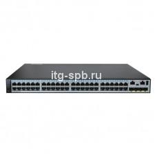 S5720-56PC-EI-AC