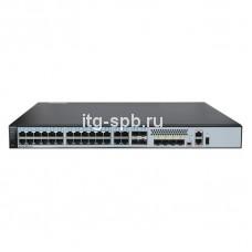 S5720-36PC-EI-AC