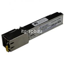 SFP-GE-LX-SM1490-BIDI