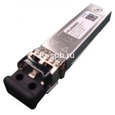 SFP-10G-ZCW1551