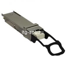 QSFP-40G-iSR4