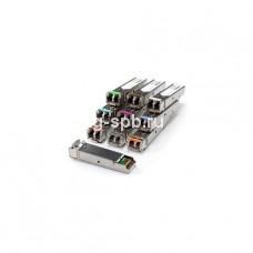 DWDM-XFP10G-1533-47