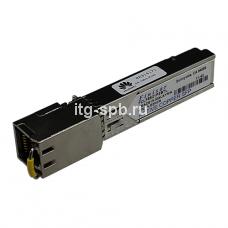 DWDM-SFPGE-1554-13