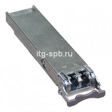 XFP-STM64-LH40-SM1550