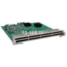 LE0DG48SFA00
