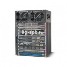 WS-C4510R-E