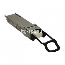 QSFP-40G-LR4