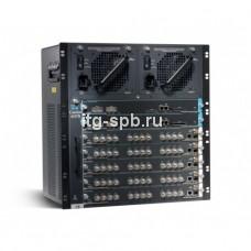 WS-C4507R