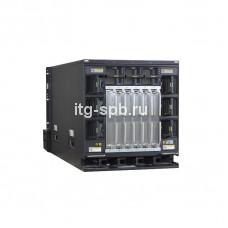CE12804-AC