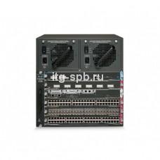 WS-C4506-S2+96