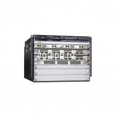 CE12804S-DC