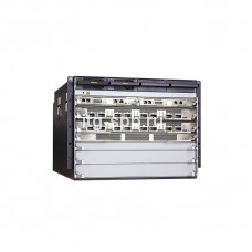 CE12804S-AC1