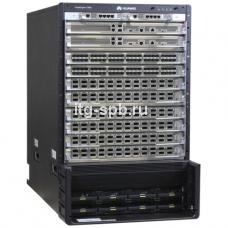 CE12808-AC