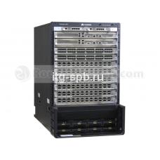 CE12808-DC