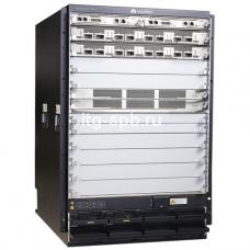 CE12808S-DC