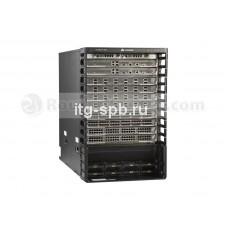 CE12808D-B00