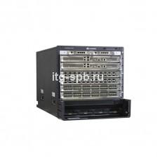 CE12804A-B00