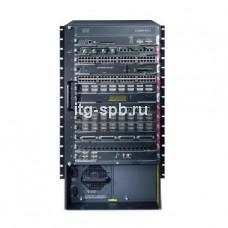 VS-C6513-S720-10G
