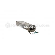 CWDM-SFPGE-1531