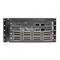 WS-C6504E-S32P10GE