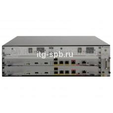 Huawei AR3260 with SRU40, AC Power (AR0M0036SA00)