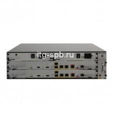 Huawei AR3260 with SRU400, AC Power (AR32-400-AC)