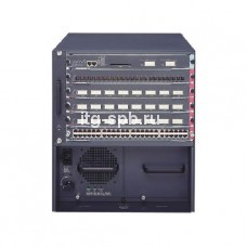 WS-C6506E-S32-GE