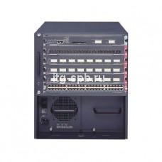 WS-C6506E-S32P10GE