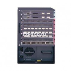 WS-C6509E-CSM