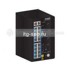 PAC-PSE08G-H