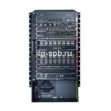 WS-C6513-S32P10GE