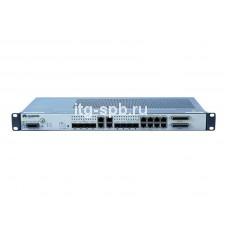 NECM000HSD00