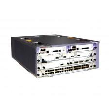Huawei NE40E-X3 with 2*MPUs, 2*AC Power (CR5P03BASA72)