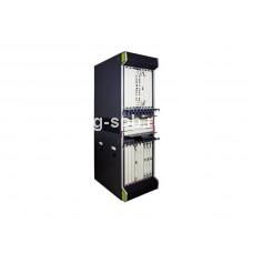 Huawei NE40E-X16 with 2*MPUs, 4*SFUs(200G), 8*AC Power (CR5P16BASA71)