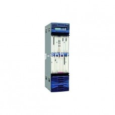 CR52-4xSFUG-40Gbps