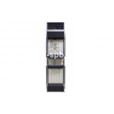 CR5P5KBASD60