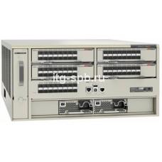 C6880-X