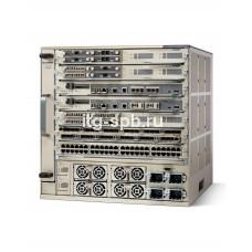 C6807-XL