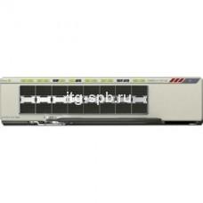 C6880-X-16P10G