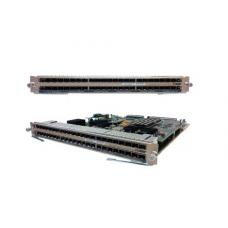 C6800-48P-SFP-XL