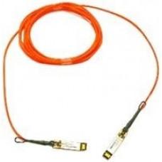 SFP-H10GB-ACU10M