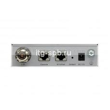 AP6310SN-GN-DC