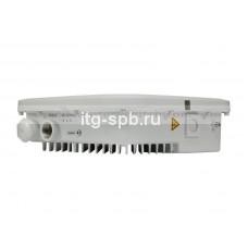 AP6510DN-AGN