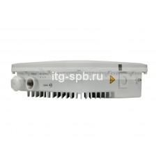 AP6510DN-AGN-US