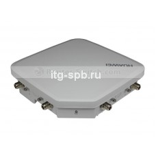 AP6610DN-AGN-US