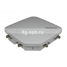 AP6610DN-AGN-USA