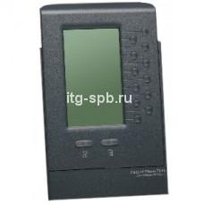 CP-7915