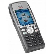 CP-7925G-W-K9