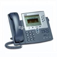CP-7960G